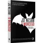 Livro - o Morcego