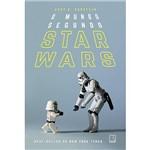 Livro - o Mundo Segundo Star Wars