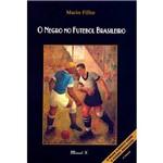 Livro - o Negro no Futebol Brasileiro