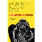Livro - o Orangotango Marxista