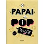 Livro - o Papai é Pop