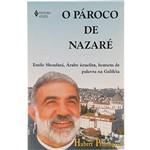 Livro - o Paraco de Nazaré