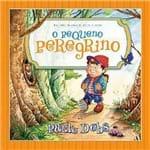 Livro o Pequeno Peregrino