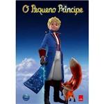 Livro - o Pequeno Príncipe [Caixa de Colecionador]