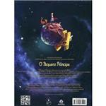 Livro - o Pequeno Príncipe no Planeta do Astrônomo - Coleção o Pequeno Príncipe - Vol. 5