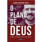 Livro - o Plano de Deus