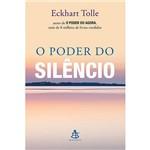 Livro - o Poder do Silêncio