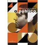 Livro - o Público