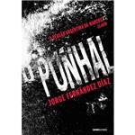 Livro - o Punhal