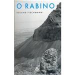 Livro - o Rabino