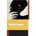 Livro - o Racismo Explicado Aos Meus Filhos