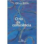 Livro - o Rio da Consciência