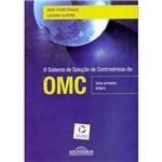 LIvro - o Sistema de Solução de Controvérsias da OMC: uma Primeira Leitura