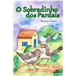 Livro - o Sobradinho dos Pardais - 2ª Ed.