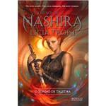 Livro - o Sonho de Talitha