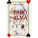 Livro - o Tarô da Alma