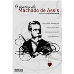 Livro - o Teatro de Machado de Assis