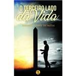 Livro: o Terceiro Lado da Vida