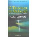 Livro - o Trovejar do Silêncio