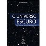 Livro: o Universo Escuro