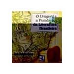Livro - o Uraguai e a Fundaçao da Literatura Brasileira