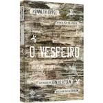 Livro - o Vespeiro