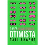 Livro - o Viés Otimista