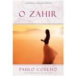 Livro - o Zahir