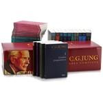 Livro - Obra Completa C.G. Jung