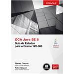 Livro - Oca Java se 8