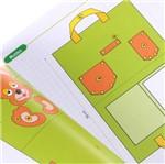 Livro - Oficina de Artesanato Infantil