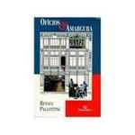 Livro - Oficios e Amargura