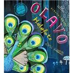 Livro - Olavo Holofote