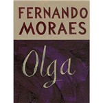 Livro - Olga