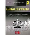 Livro - Ombro e Cotovelo - Vol. 2