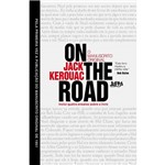 Livro - On The Road - o Manuscrito Original