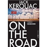 Livro - On The Road