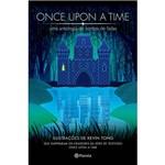 Livro - Once Upon a Time: uma Antologia de Contos de Fadas