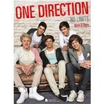 Livro - One Direction: no Limits