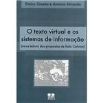 Livro: Ontologias - da Filosofia a Representação do Conhecimento.