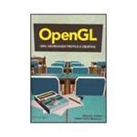 Livro - OpenGL - uma Abordagem Prática e Objetiva