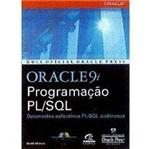 Livro - Oracle 9i: Programação PL/SQL