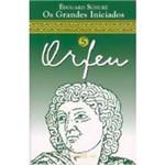 Livro - Orfeu