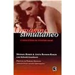 Livro - Orgasmo Simultâneo e Outras Delícias da Intimidade Sexual