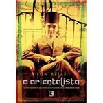 Livro - Orientalista, o