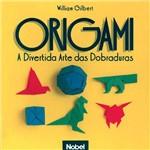 Livro - Origame