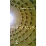 Livro - Origens de Roma, as