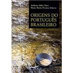 Livro - Origens do Português Brasileiro