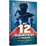 Livro - os 12 Magníficos: o Chamado