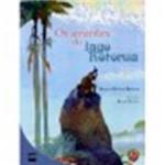 Livro - os Amantes do Lago Rotorua